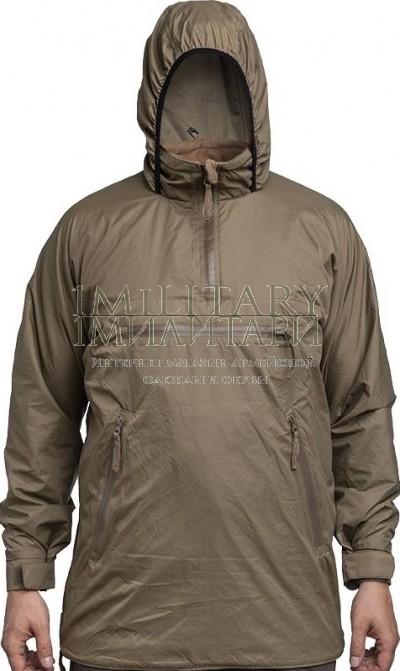Куртка буффало Thermal Softi Buffalo Smock армия Великобритании