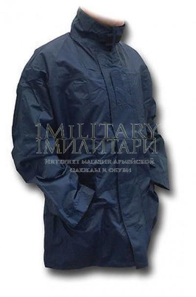 Куртка RAF непромокаемая новая