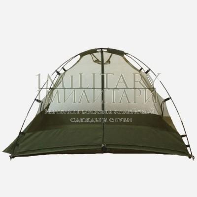 Палатка антимоскитная армии Великобритании одноместная