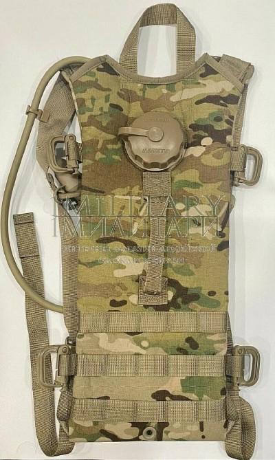 Гидратор армия США Multicam оригинал новый