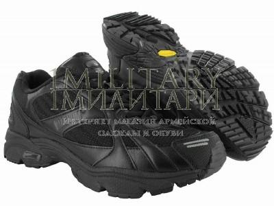 Кроссовки военные армии Великобритании Magnum
