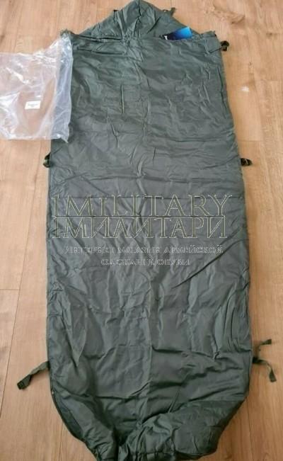 Спальный мешок Light Weight армии Великобритании