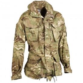 Куртка SAS Smock Combat MTP британская армия 180/112 б/у