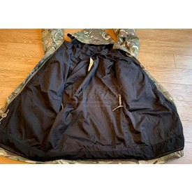 Куртка британская армия Waterproof Smock MVP MTP 170/104