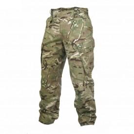 Брюки военные армии Великобритании Warm Weather MTP 85/108/124 новые