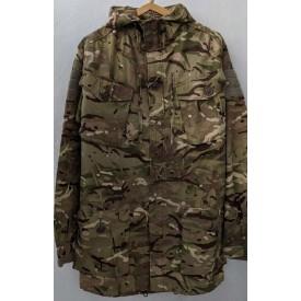 Куртка SAS Smock Combat Windproof MTP британская армия 190/96