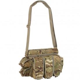 Сумка британской армии Ammunition Grab Bag камуфляж MTP новая