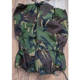 Гетры (гамаши) мембранные Gore-Tex DPM армии Великобритании новые