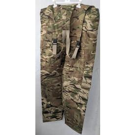 Полукомбинезон Gore-tex (Мембрана) MTP армии Великобритании