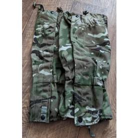 Гетры (гамаши) непромокаемые MTP армии Великобритании Standart