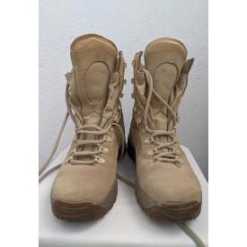 Берцы Meindl AIR Active Desert boots