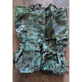 Гетры (гамаши) непромокаемые MTP армии Великобритании размер L