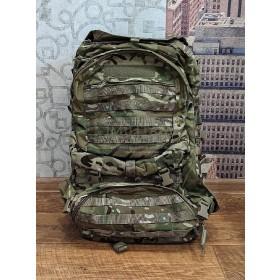 Рюкзак армии Великобритании Virtus 90L (90 литров) Bergan IRR