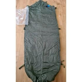 Спальный мешок военный армии Великобритании Light Weight