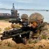 Royal Marines Commando