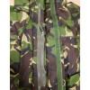 Куртка мембрана Gore-Tex MVP DPM непромокаемая с капюшоном британская армия 180/96