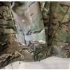 Куртка Gore-Tex мембрана MVP MTP непромокаемая с капюшоном британская армия 190/112