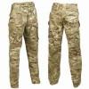 Брюки британская армия Warm weather MTP 85/92/108 б/у