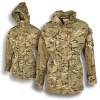 Куртка британская армия Smock Windproof (ветрозащитная) MTP 180/96