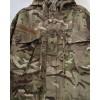 Куртка SAS Smock Combat Multi Terrain Pattern в камуфляже MTP армии Великобритании 180/104