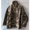 Куртка британская армия Lightweight MVP Мембрана Gore-tex камуфляж MTP Crye новая размер S