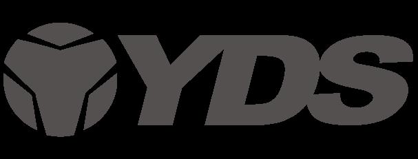 Логотип YDS