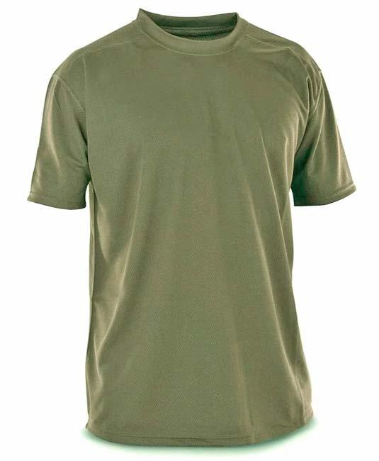 Фото: футболка армии Великобритании